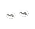 Best Man Cufflinks 2