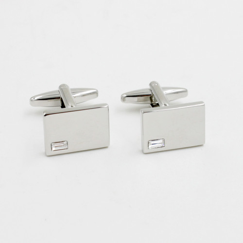 Dapper Cuff Links