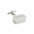 Rectangle Prism Cufflinks Groomsmen 3