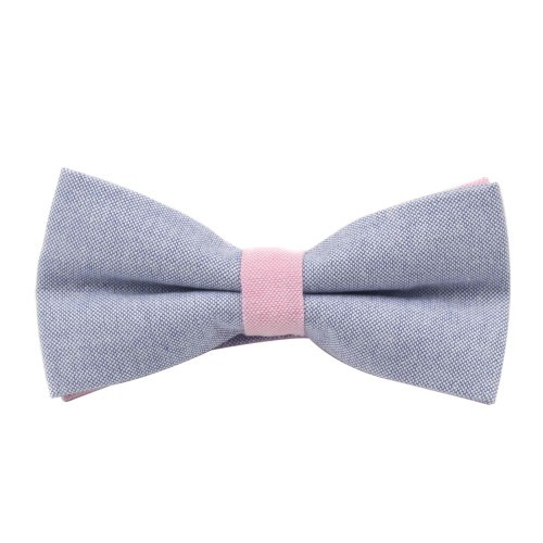 Blue-Pink-Strip-Bow-Tie-500x500_20234c725bed890b03073fd8e5cd0541