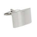 Silver Cufflinks Online Gift for Him
