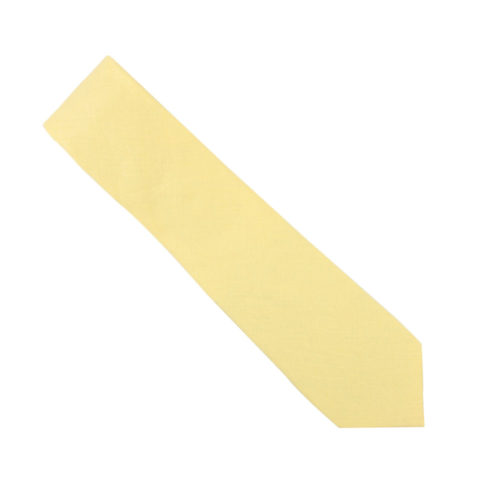 Baby Yellow Ties Online Melbourne