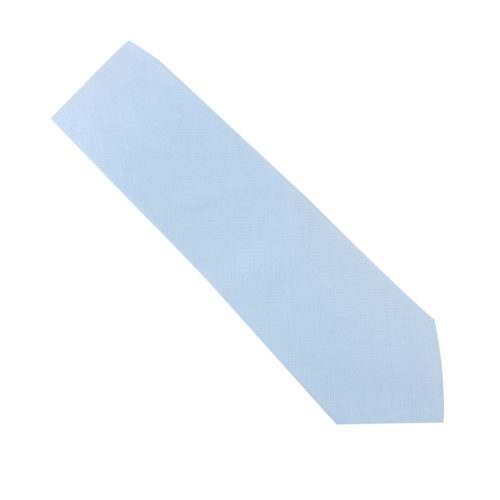 Light Blue Tie Groomsmen Weddings