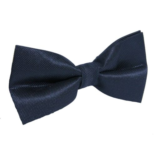 Bow Tie Gift for Him