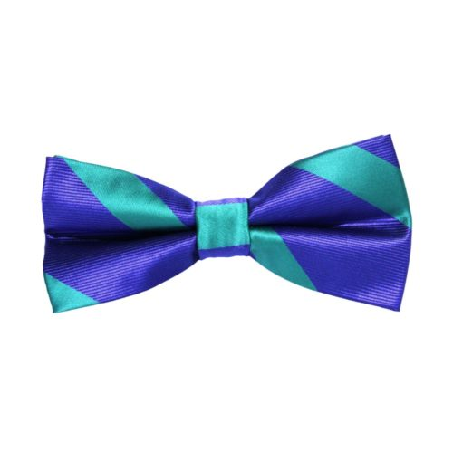 Bow Ties for Men