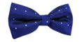 Polka Dot Bow Tie for Men