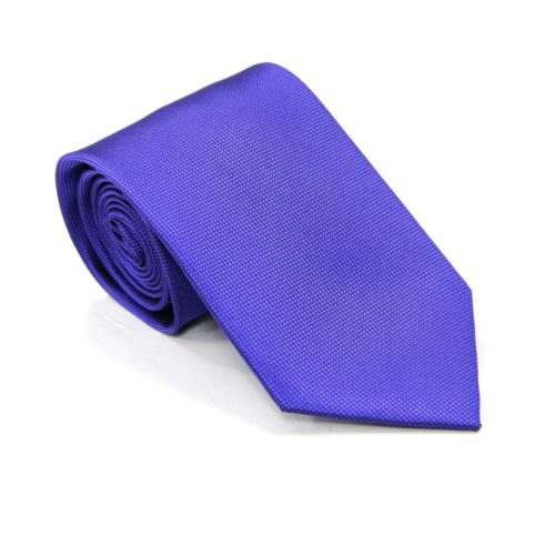 Purple Tie for Men Ties Online