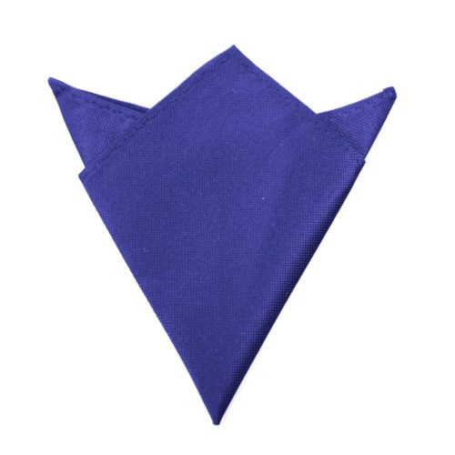 classic-navy-pocket-square-australia