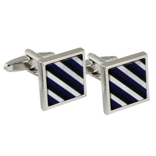 Black-Blue-Cufflinks-1-500x500_cb0f0e1b1defba994b2a10fe0c57249f