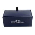 AusCufflinks Presentation Gift Box Australia