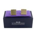 Gold Cufflinks Online Melbourne Gifts for Groomsmen