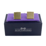Gold Cufflinks Online Melbourne Gifts for Groomsmen