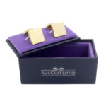 Gold Cufflinks Online Melbourne Gifts for Him