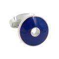 Blue Cufflinks Online Australia Gifts for Groomsmen
