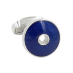 Blue Cufflinks Online Australia Gifts for Groomsmen