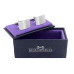 Silver Cufflinks Online Australia Gifts for Groomsmen