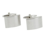 Cufflinks Silver Online Australia Gift for Him