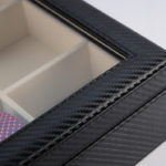 Tie Box Gift for Men