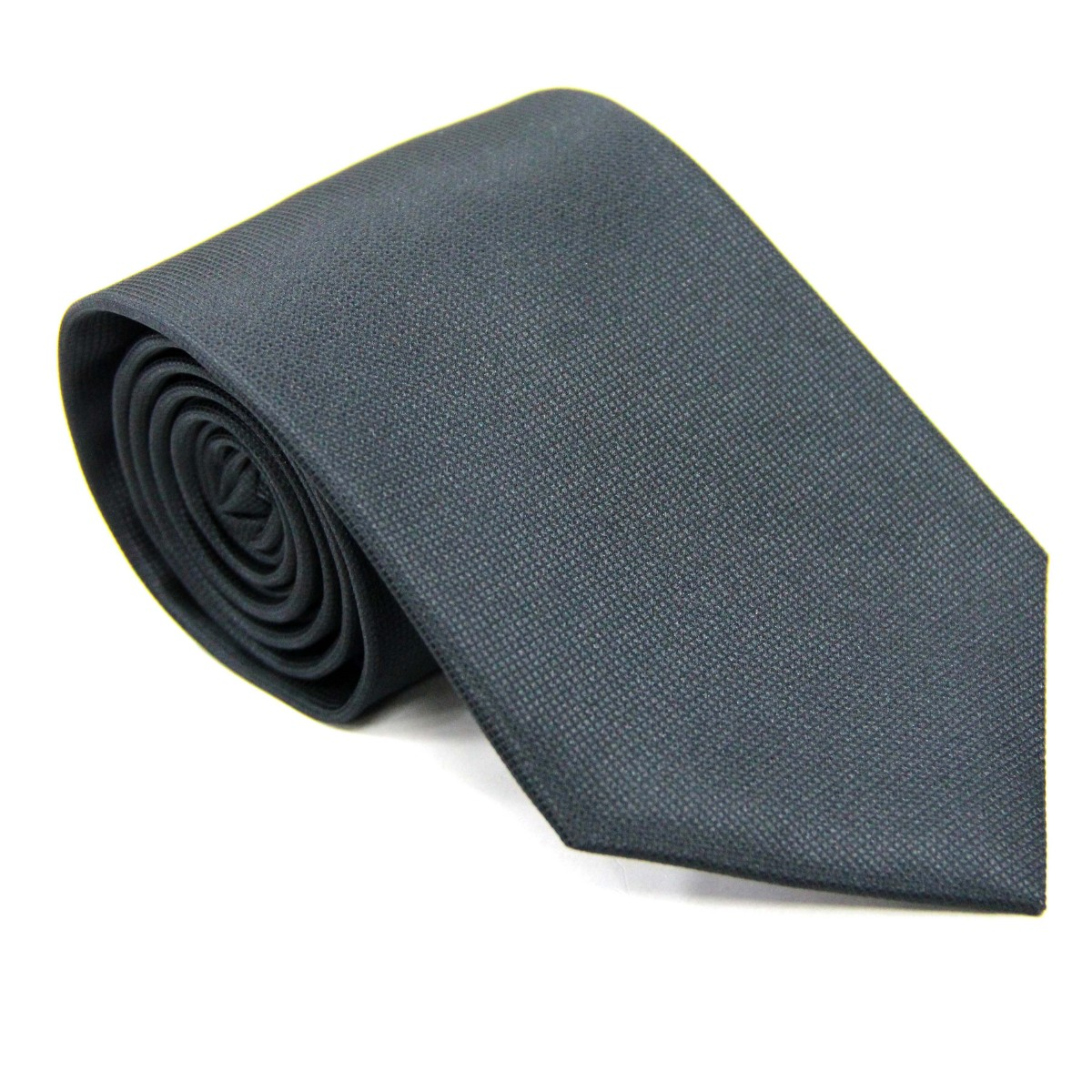Black Tie for Men Ties Online