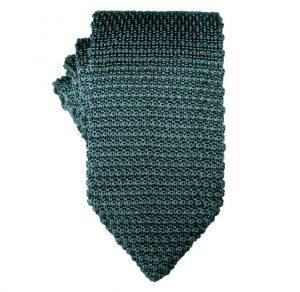 Knitted Ties for Groomsmen