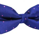 Bowties for Weddings