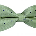 Bowties for Groomsmen