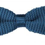 Knitted Ties for Men