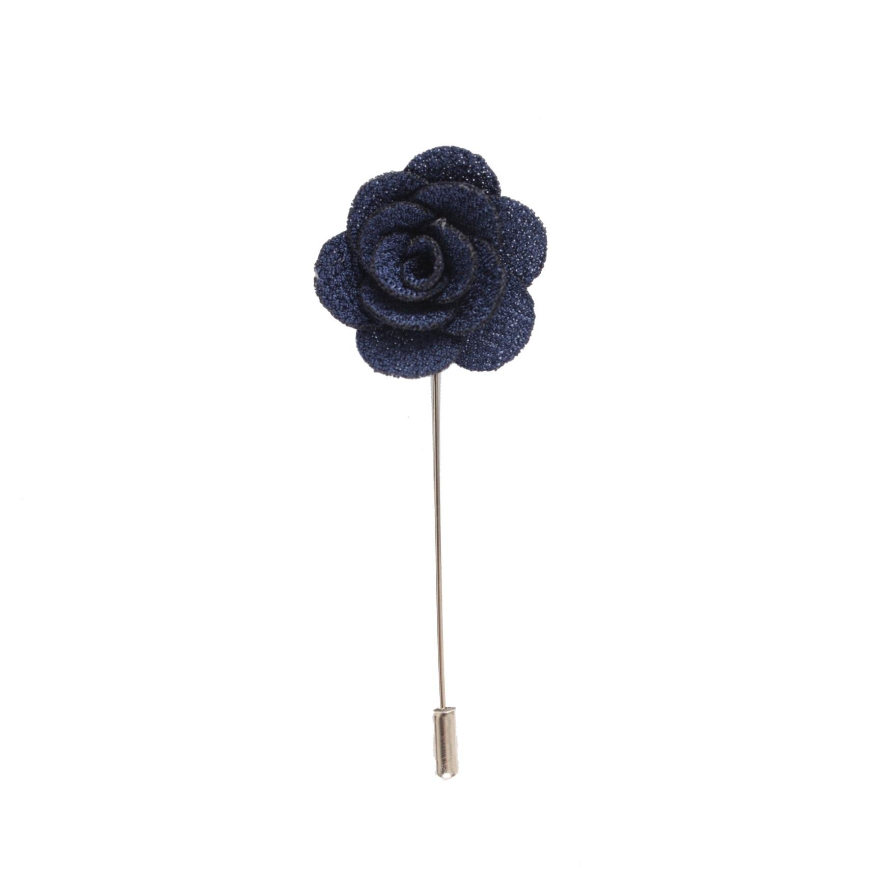Lapel Pins for Groomsmen