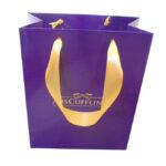 AusCufflinks-Retail-Bag-compressed-1