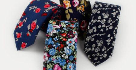 Mens-Floral-Ties-500x500