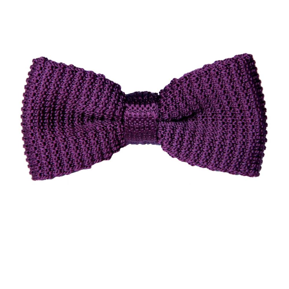 Wine-Knit-Tie-for-Men-Gift-for-Man_new
