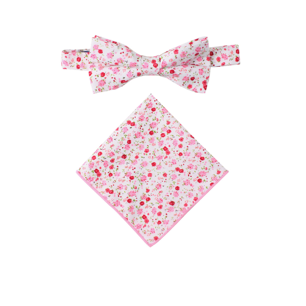 bow_matching_set_new_category